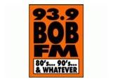 Bob FM 93.9 Ottawa