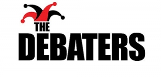 CBC's The Debaters